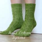 primaviera_sock