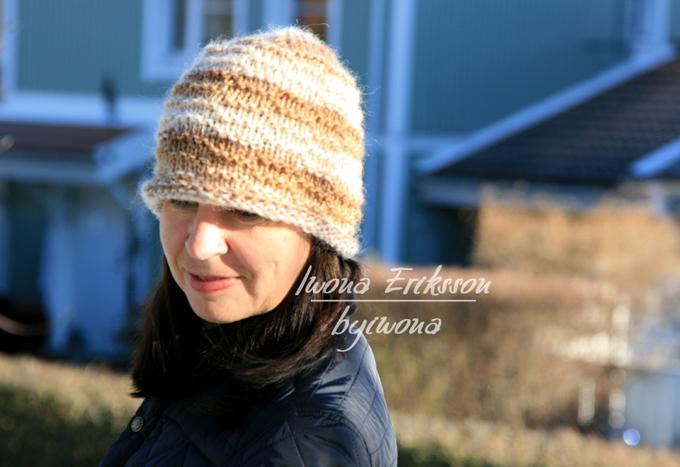 hat_con_leche2