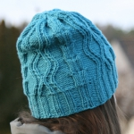 czapka maronda